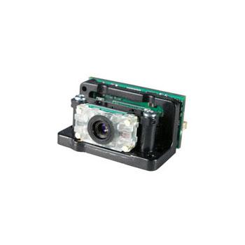 ОЕМ сканер штрих-кода IT 5180 для устройств самообслуживания