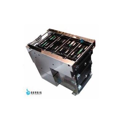 Puloon ECDM-200 диспенсер банкнот для банкоматов