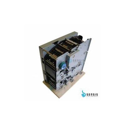 Puloon VCDM200 диспенсер банкнот