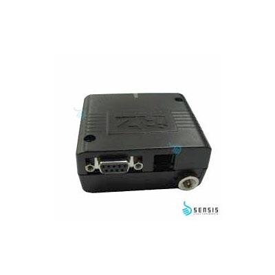 GSM/GPRS модем iRZ MC52iT для устройств самообслуживания