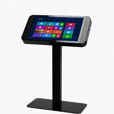 Интерактивный стол Smart Table II