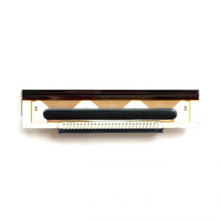 Печатающая головка KD2002-GC10 для весов Штрих Принт