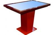 "Сенсорный стол VegaTH55"""