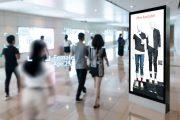 Интерактивная реклама становится интеллектуальной