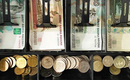 Расходы бизнеса на перевод ККТ в онлайн-режим существенно увеличатся