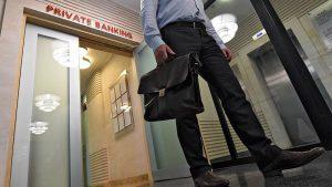 Банк России усилит контроль за деятельностью операторов приёма платежей