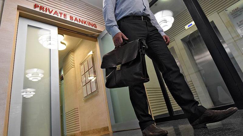 Банк России усилит контроль за деятельностью платежных агентов