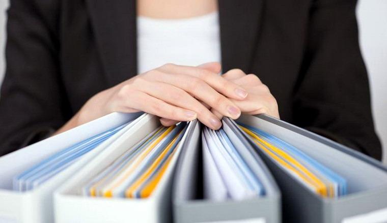 ЦБ и Росфинмониторинг создают реестр сомнительных клиентов