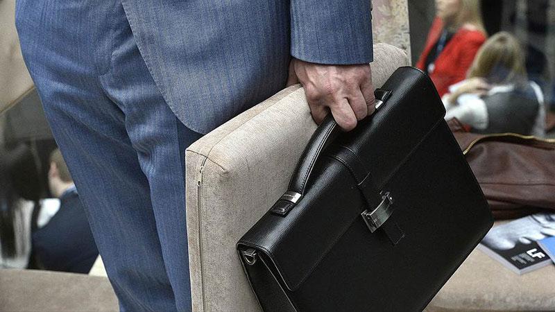 Банк России переходит к превентивному надзору