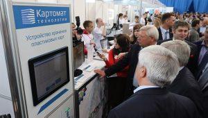Новое устройство для автоматизации выдачи банковских карт экономит 3000 рабочих часов в год