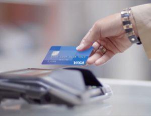 Рынок электронных платежей в России 2016