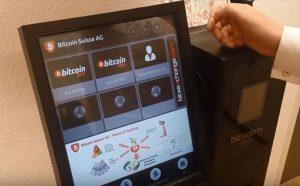 Швейцарские города начинают принимать оплату за госуслуги криптовалютой