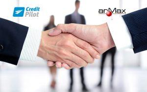 Платежным агентам Кредит Пилот - ПО ARMAX для терминалов и касс по специальным условиям!