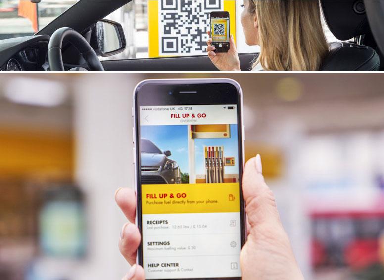 Мобильные платежи стали доступны для корпоративных абонентов