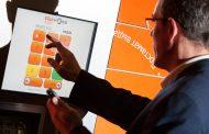 Постаматы PickPoint увеличили продажи Otto Group на 40%