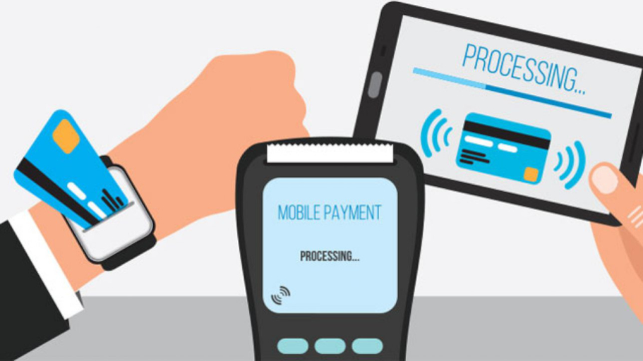 Сколько стоит создание платежного процессинга?