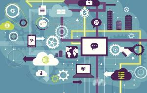 23% экспертов видят будущее цифрового банкинга в системах самообслуживания