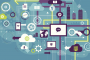 PickPoint и QIWI «переоборудуют» платёжные терминалы в компактные постаматы