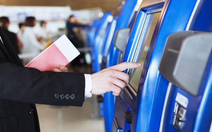 Платежные терминалы uPay в ОАЭ получили новый интерфейс от Soft-logic