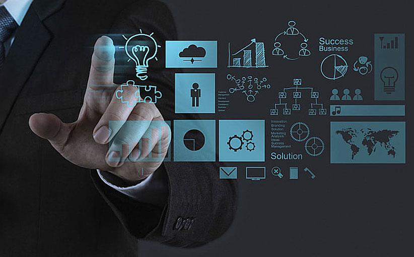 Новая технология приёма платежей без XML и JSon API предложена компанией Soft-logic