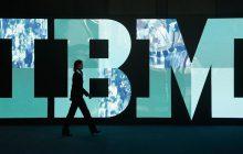 IBM выступит Генеральным партнером Форума «Вся банковская автоматизация 2016»