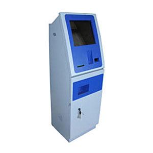 Аппараты приема платежей «Терминал Маркет»