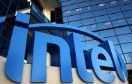 Корпорация Intel покажет новые технологии на Форуме «Вся банковская автоматизация 2016»