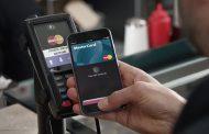Бесконтактные платежи вызвали распространение нового вида мошенничества