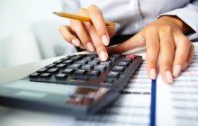 Налоговый вычет за онлайн-кассы