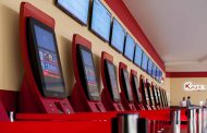Югорские театры установят сенсорные киоски для продажи билетов