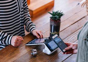 Сбербанк и Атол займутся поставками «умных» систем для автоматизации ритейла