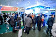 Более 180 ИТ-решений и услуг – на 20-й юбилейной выставке iFin-2020