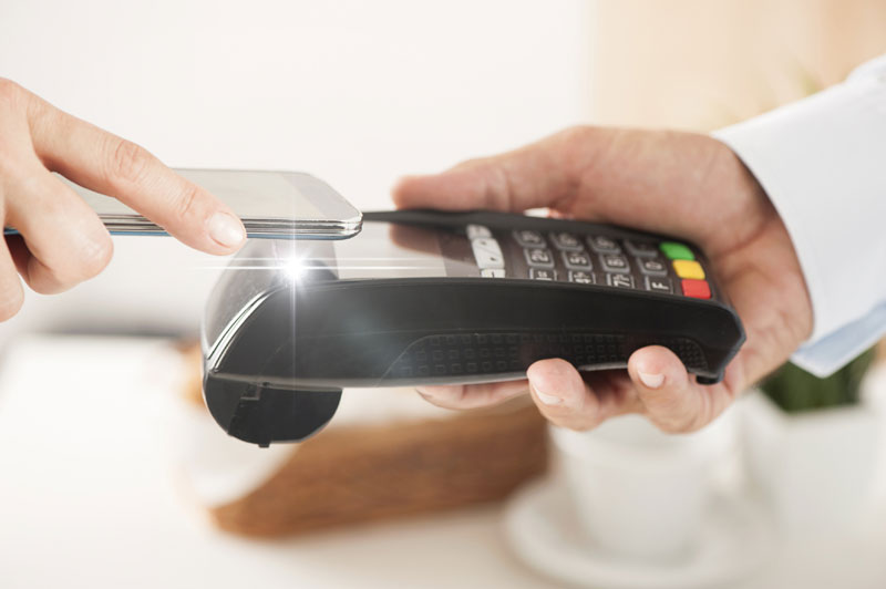Платежный сервис Яндекс.Деньги запускает платежи со смартфонов