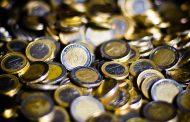Диспенсеры монет в устройствах самообслуживания под управлением ПО Pay-logic