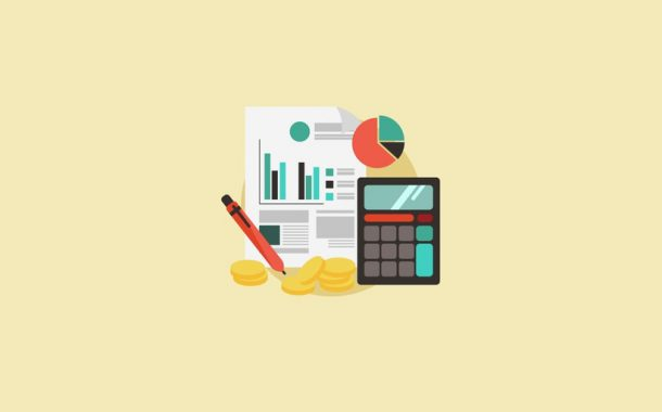 Специальный счет для платежного агента: мнение экспертов