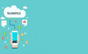МТС запустила специальный тариф «Телематика» для передачи данных между устройствами