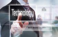 Как новые технологии меняют банковский бизнес — примеры из практики на Форуме iFin-2017