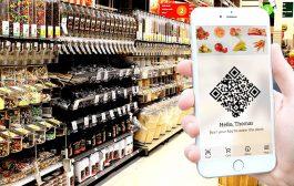 Магазины без касс Amazon Go и онлайн-коммерция вытеснят традиционный ритейл