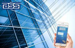 Mobile best – всё о мобильных решениях BSS на 9-ой конференции MobiFinance-2019