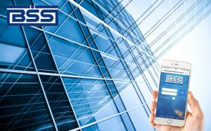 Что представит BSS на MobiFinance