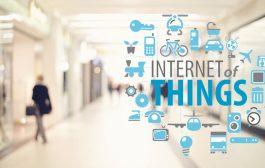 Ритейлеры будут инвестировать в IoT и автоматизацию - исследование Retail Vision Study 2017