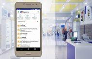 Платежный сервис «Payberry» обновил мобильное приложение для приёма платежей