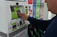 Торговый эквайринг ПАО «Межтопэнергобанк» в ПО Pay-logic