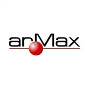 «arMax» - платежный процессинг для терминалов и касс, решения для автоматизации процессов в торговле, логистике, производстве