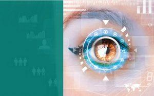 Доверие пользователей к банковской биометрии растет