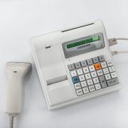 Применение онлайн-кассы «КАСБИ-02Ф»