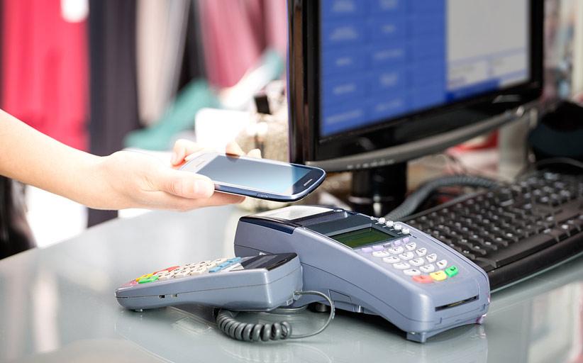 Мобильные операторы заработают на онлайн-кассах и безналичных платежах
