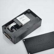 Онлайн-ККТ «Терминал-ФА» с установленным фискальным накопителем