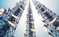 Прямые шлюзы к операторам СНГ в платежном сервисе «Деньги Online»