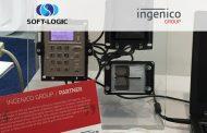 Сотрудничество Soft-logic и Ingenico - карточный эквайринг в терминалах самообслуживания
